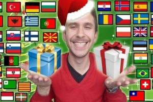 How-To-Say-MERRY-CHRISTMAS-In-46-Different-Languages
