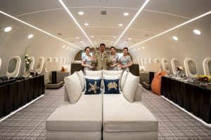 Inside-The-Worlds-Only-Private-Boeing-787-Dreamliner