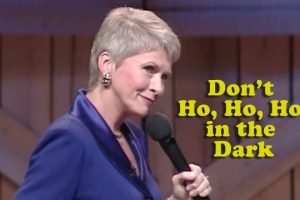Jeanne-Robertson-Dont-Ho-Ho-Ho-in-the-Dark