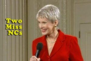 Jeanne-Robertson-Two-Miss-NCs