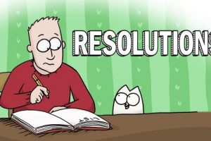 New-Year-Resolutions-Simons-Cat-GUIDE-TO