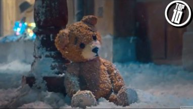 Top-10-Most-Heartwarming-Christmas-Commercials-Ever-Made-Will-Make-You-Cry