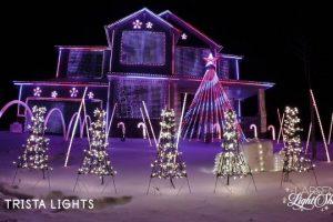 Trista-Lights-2017-Pentatonix-Special-Feature
