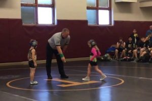 When-the-girl-youre-wrestling-has-a-tough-little-brother-979280