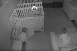twins-bedtime-bash