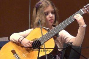 Amazing-7-Year-Old-girl-Guitarist-Konstantina-Andritsou-performs-@-Megaro-Athens-HD