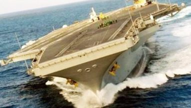 aircraft carriers – 1Funny com