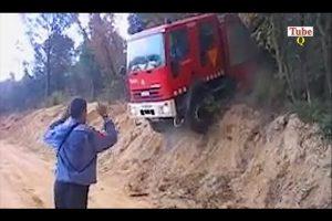 Best-Vehicles-Trucks-Driving-Skills-Heavy-Equipment-Recovery