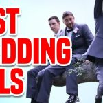 Best Wedding Fails