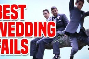 Best-Wedding-Fails-Funny-Fail-Compilation
