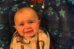 Emotional-baby-Too-cute