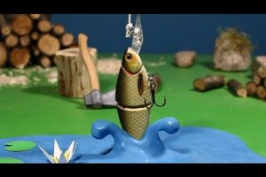 GOING-FISHING.-A-Stop-motion-Animation-by-Guldies