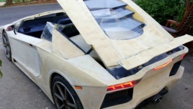 Lamborghini-handmade-by-MIT-laoin6-for-licensing-usage-contact-licensing@viralhog.com