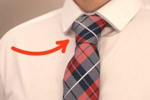 Life-Hack-How-to-Tie-a-Tie