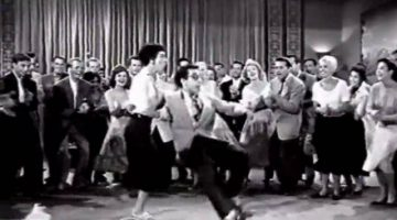 Real-1950s-Rock-Roll-Rockabilly-dance-from-lindy-hop