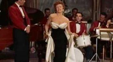 Rita-Hayworth-Is-Stayin-Alive
