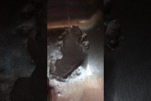 Super-Cooled-Water-in-Sink-ViralHog