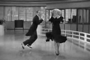 Swing-Time-Rogers-and-Astaire