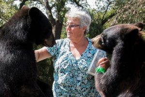 The-Granny-Who-Lives-With-Two-Bears-And-A-Tiger