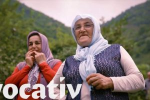 The-Turkish-Villagers-That-Dont-Speak-But-Whistle