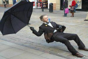 Top-10-Incredible-Street-Performers-Videos-AMAZING