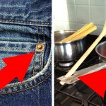 10 Things You Didn't Know About Everyday Objects