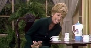 Best-Carol-Burnett-Show-Bloopers