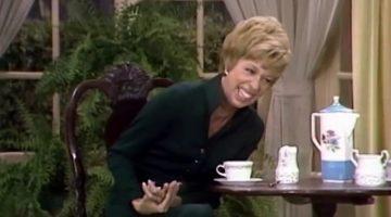 Best-Carol-Burnett-Show-Bloopers
