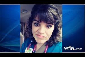 Florida-ER-nurse-goes-on-epic-rant-about-flu-season