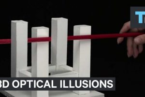 Japanese-professor-creates-amazing-3D-optical-illusions