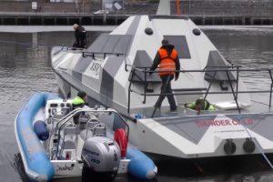 Thunder-Child-capsize-test-MP-Vimeo