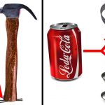 Top 20 Genius New Uses for Everyday Items