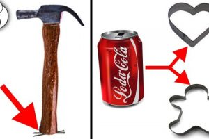 Top-20-Genius-New-Uses-For-Everyday-Items