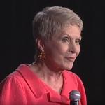 Don't Hire a Hit Man – Jeanne Robertson