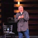Resentment in Marriage – Jeff Allen