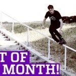 People Are Awesome – Best of the Month (March 2018)