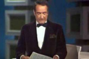 Victor-Borge-His-Greatest-Piano-Jokes