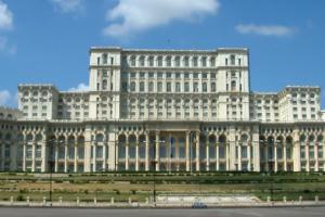 big-building