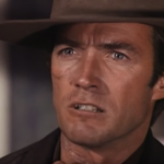 Top 10 Decade Defining Actors: 1960s