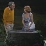 Wishing Well – The Carol Burnett Show