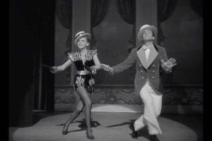 60-Old-Movies-Dance-Scenes-Mashup-Parov-Stelar-Booty-Swing