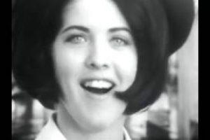 Candid-Camera-Classic-First-Female-Pilot