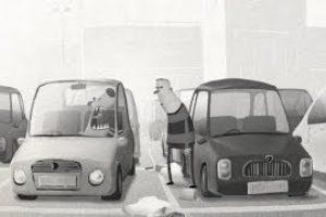 Carpark-from-Birdbox-Studio