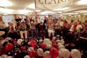 Clark-Retirement-Community-LipDub-OFFICIAL