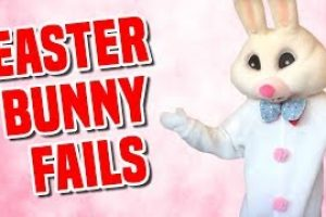 Easter-Bunny-Fails-2018-Funny-Kids-Compilation