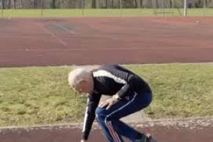 I-started-running-at-90-years-old-Inspiring