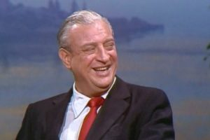 Rodney-Dangerfield-Has-Carson-Hysterically-Laughing-1979