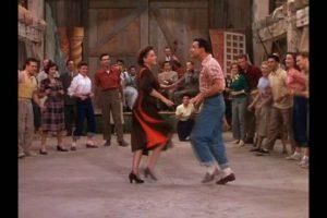 Swing-Dance-Tap-1950