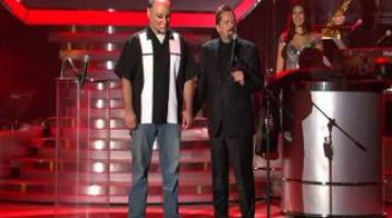 Terry-Fator-does-Sonny-And-Cher