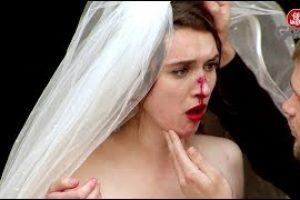Door-Slams-into-Brides-Face-on-Wedding-Day